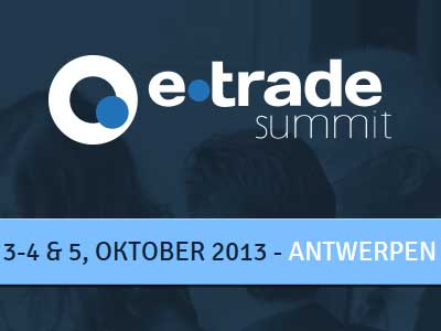 Etrade Summit